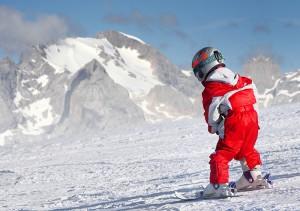 consejos-esquiar-con-niños